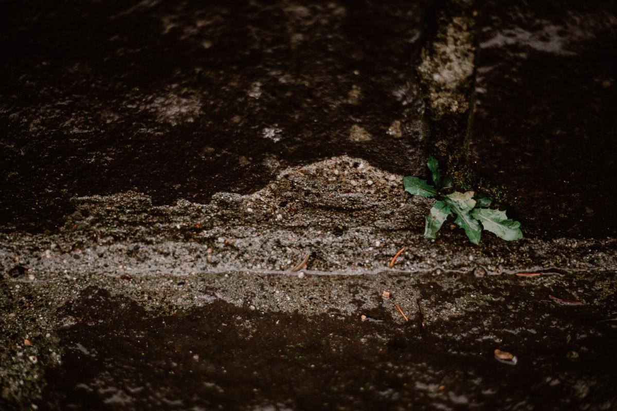 Photo de couple auvergne puy-de-dome mur