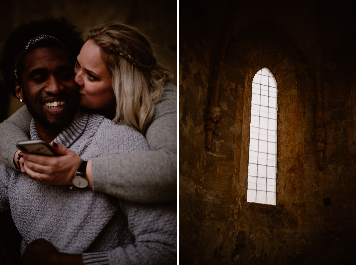Photo de couple auvergne puy-de-dome téléphone