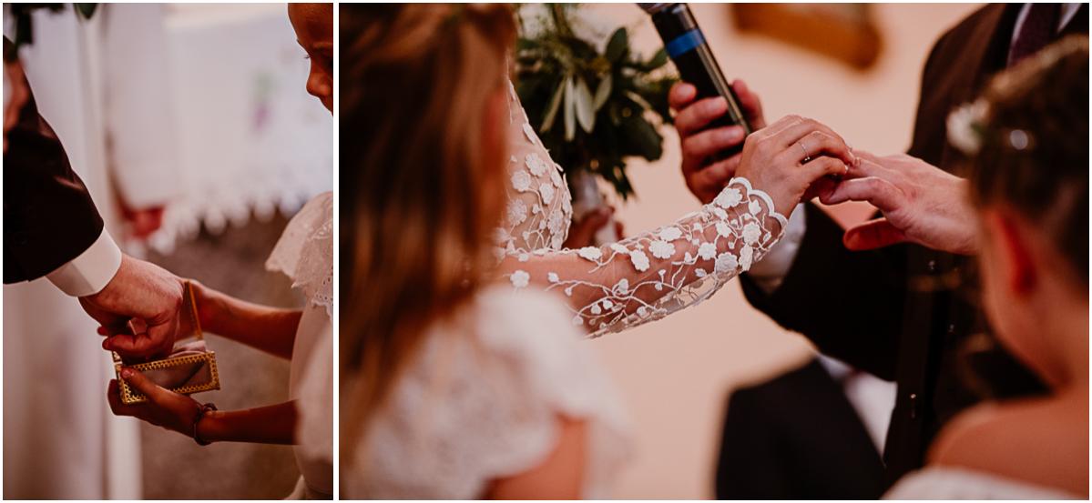 mariage au domaine de la médicée annecy echange