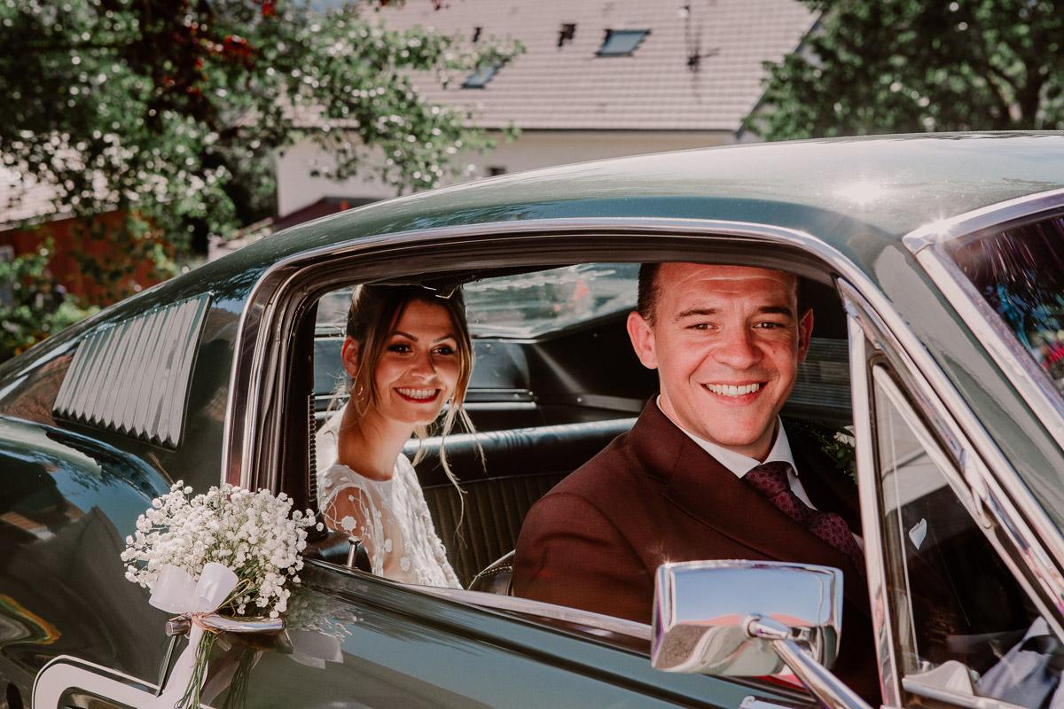 mariage au domaine de la médicée annecy regarder