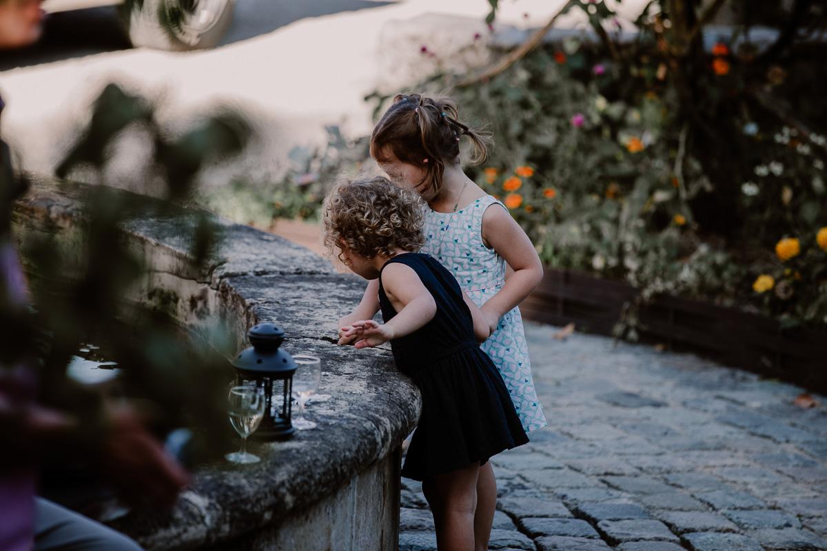 mariage au domaine de la médicée annecy filles