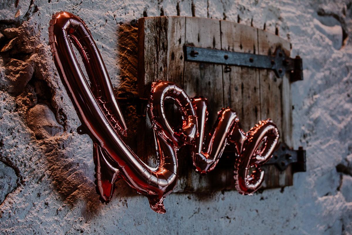 mariage au domaine de la médicée annecy love
