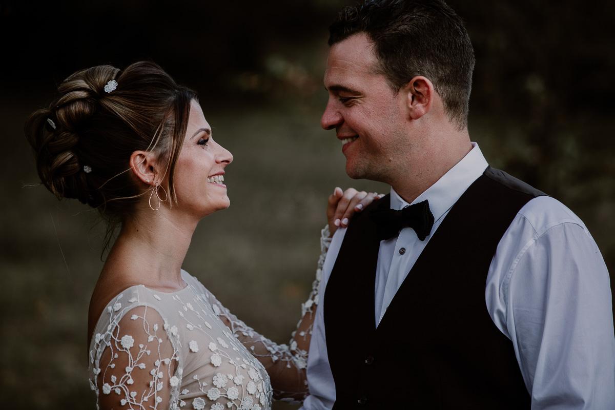 mariage au domaine de la médicée annecy sourires