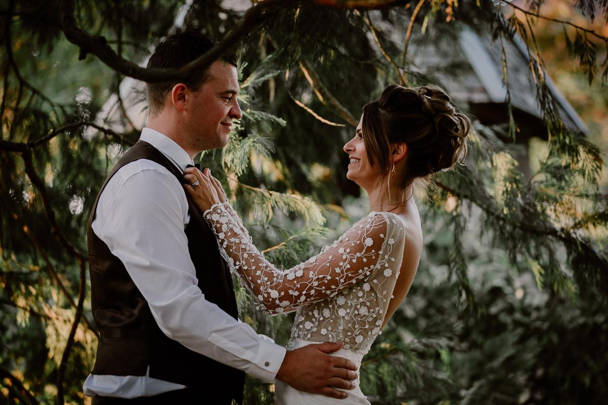 mariage au domaine de la médicée annecy ajusté