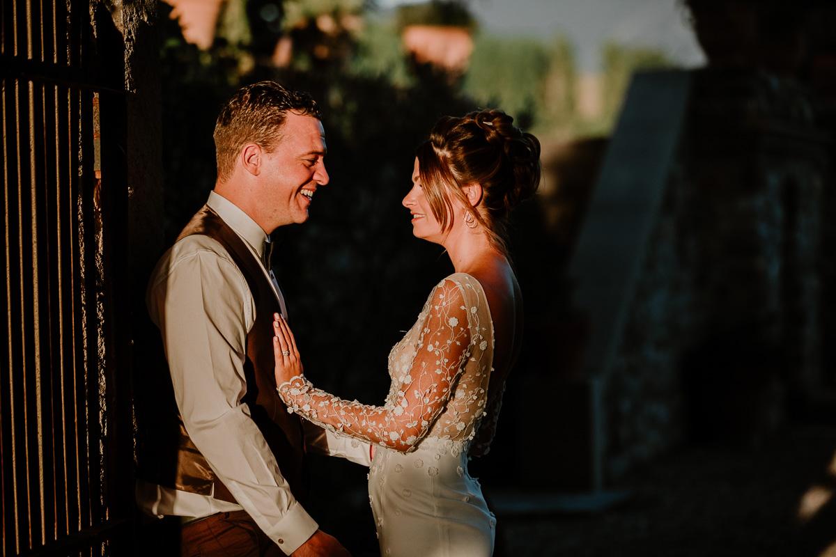 mariage au domaine de la médicée annecy seoleil