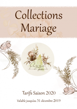 collection tarifs photographe mariage annecy auvergne